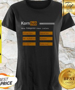 Kornhub Home Kategorien Videos Livecams Shirt