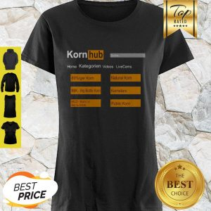 Kornhub Home Kategorien Videos Livecams Shirt