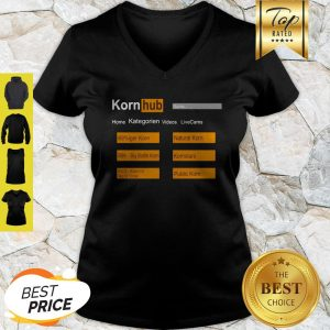 Kornhub Home Kategorien Videos Livecams V-neck