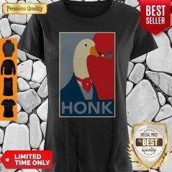 Original Duck Honk Shirt