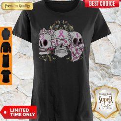 Funny BC - SK Crew Shirt