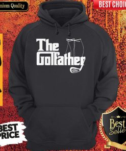 Nice Popfunk The Godfather Hoodie