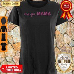 Pretty Maga Mama 2020 Shirt