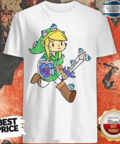 Love The Maiamai Express By Smallladyluna On Deviantart Shirt