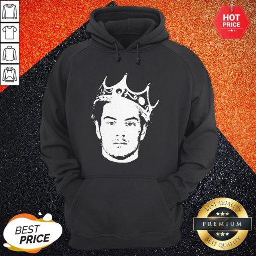 Premium Mb King 2020 Hoodie