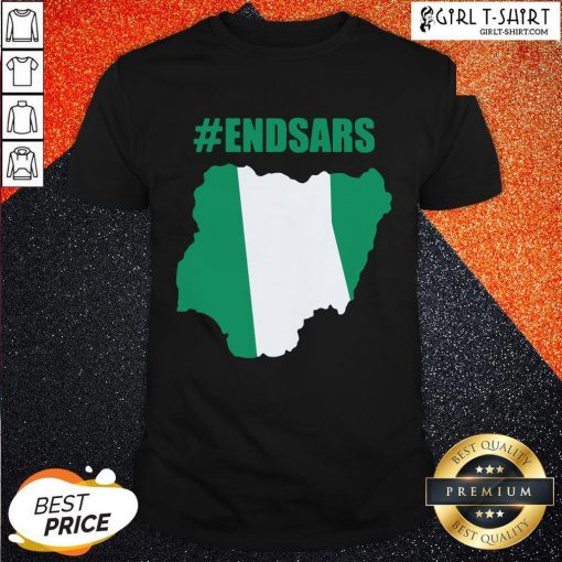 Chees Funny Lewis Hamilton Wears Endsars Shirt - Design By Girltshirt.com