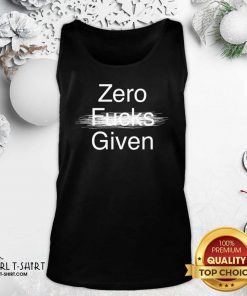 Kevin Hart Baby Tank Top - Design By Girltshirt.com