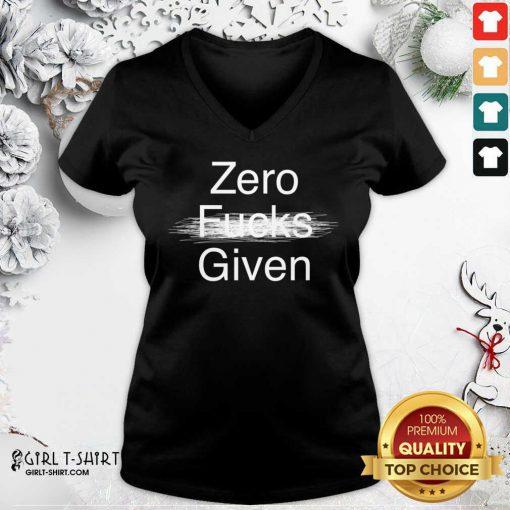 Kevin Hart Baby V-neck - Design By Girltshirt.com