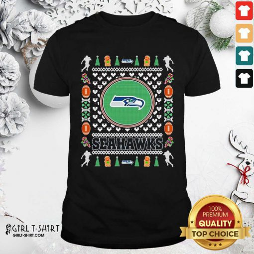 Snowman Bear And Friends Christmas Shirt- Design By Girltshirt.com
